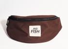 Big Fish 1983 Banane-Marron-bigfish-900x900-580x580