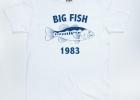 Big Fish 1983 Black-bass-bigfish-900X900-580x580