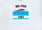 Big Fish 1983 bigfish1983-tshirt-blackbass-bleu-580x580