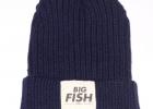 Big Fish 1983 bonnet-bigfish1983-580x580