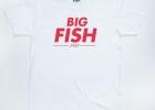 Big Fish 1983 logo-rouge-blanc-900X900-580x580