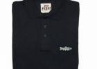 Big Fish 1983 polo-noir-truite-logo-900X900-580x580