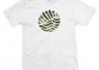 Green Devil camo-white-510x550