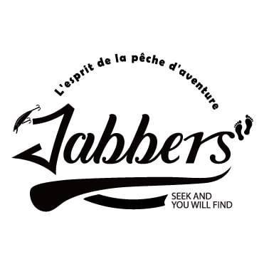 Jabbers