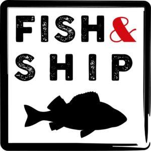 Fish & Ship : la nouvelle boutique pêche signée Sylvain Legendre