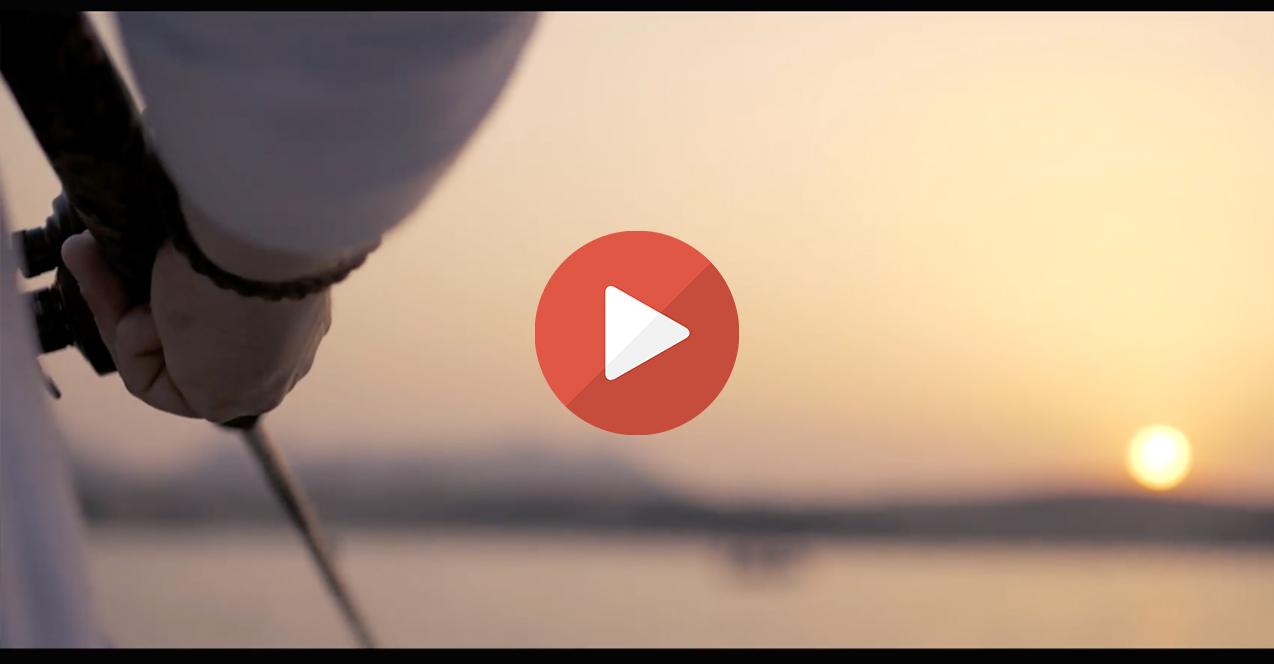 Vidéo de pêche Septembre