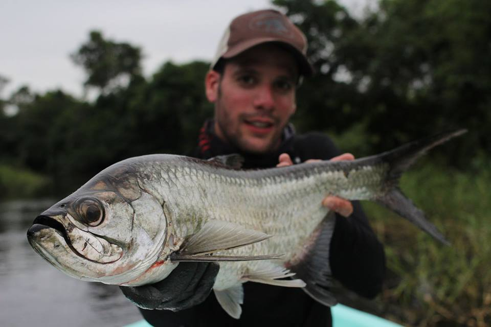 Photo de pêche : Quelques conseils pour prendre la photo parfaite