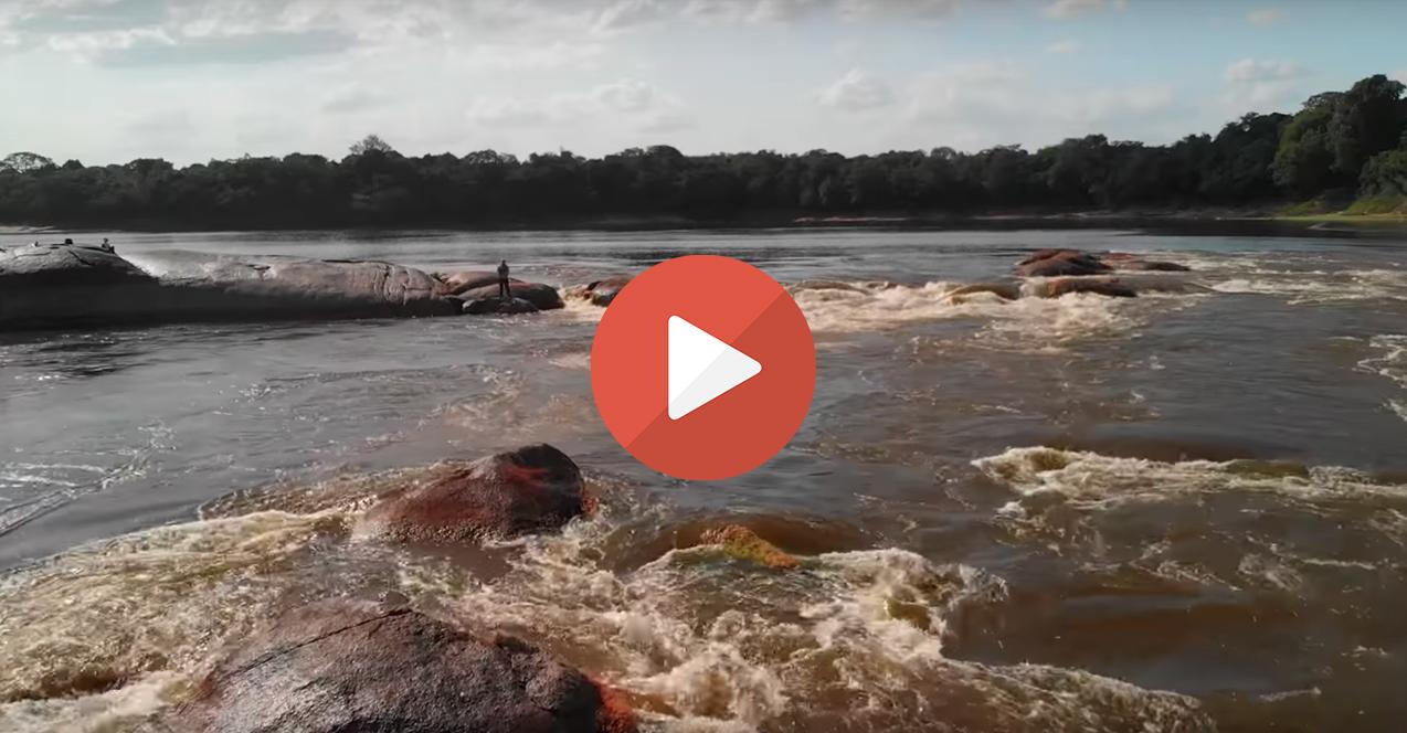 video-de-peche-mars