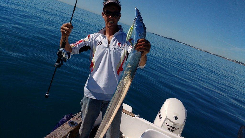 Fabien Harbers guide de pêcheIMG_20160620_093031192-1