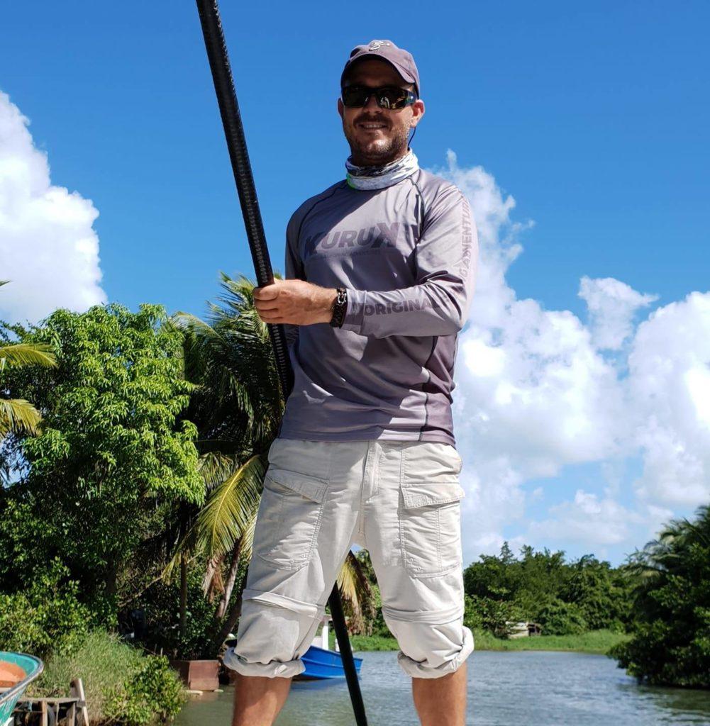 Julien Audonnet_guide de pêche en guadeloupe_52838838_819826535060385_2548042485687386112_o