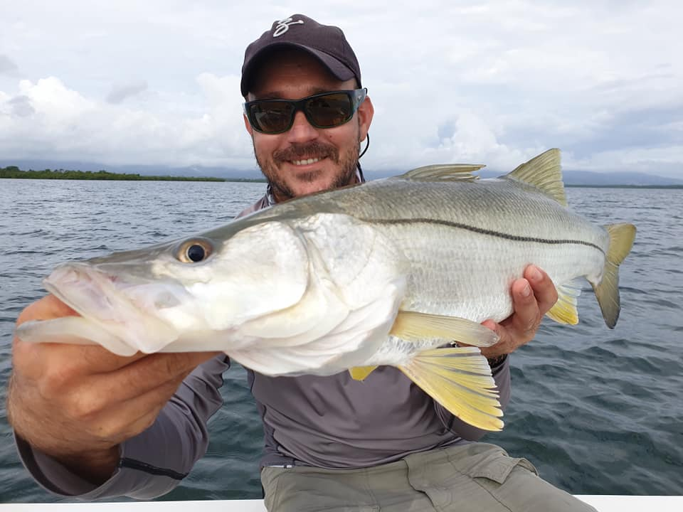 Julien Audonnet_guide de pêche en guadeloupe_61658421_872091143167257_5994694281200140288_n