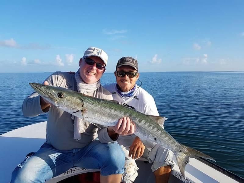 Julien Audonnet_guide de pêche en guadeloupe_pche-aux-leurres-en-mangrove-guadeloupenne.54475524