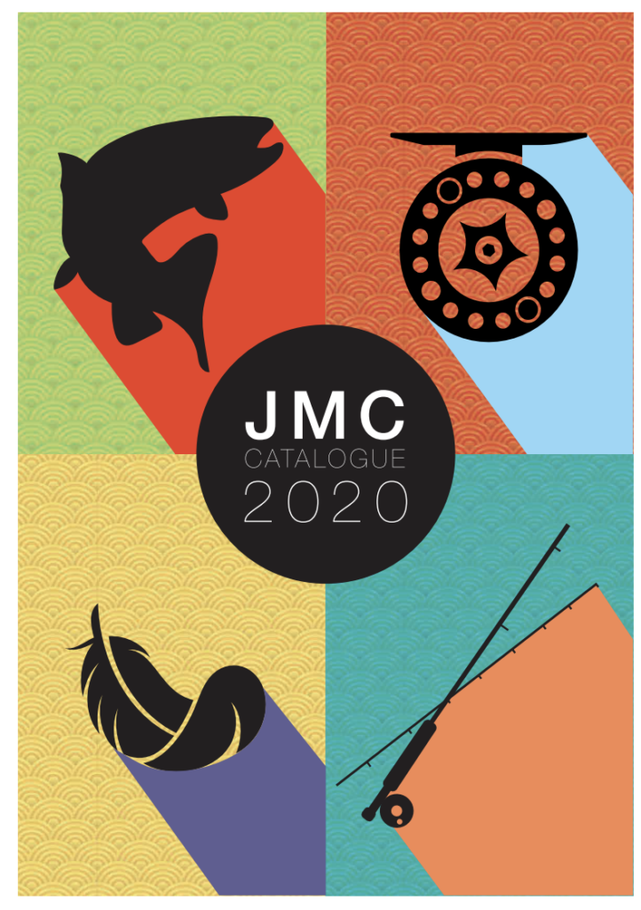 Catalogue JMC 2020