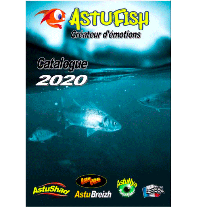 Catalogue-pêche-Astufish-2020